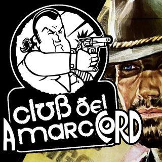 Ep.26 - aMARCcord: Django il Bastardo