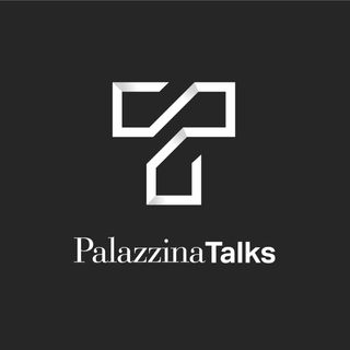 Palazzina Talks • UX Writing: scrivere per la User Experience