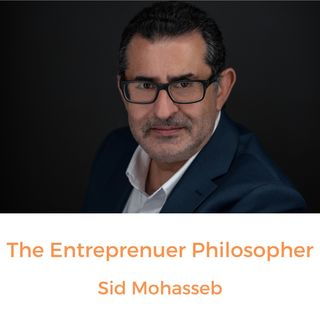 We Are All Entrepreneurs Believe It Or Not E7
