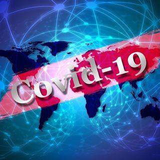 #MundoDeNoche (COVID-19) en la voz de Sergio Valdez y Fabian Gomez