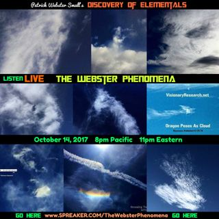 The Webster Phenomena