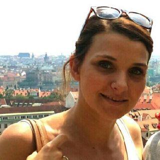 Entrevista a Micol Bissaco especialista en Google AdWords