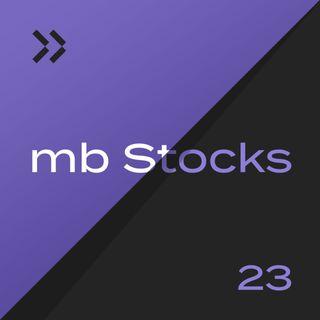 MB Stocks #23 | IPO's: entrar ou não?