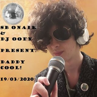 Festa del papà 2020: Daddy Cool! - Trentatreesima Puntata