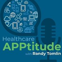 HC APPtitude: Cost of Healthcare in America and Chat with CTO Greg Jones on Cloud Services