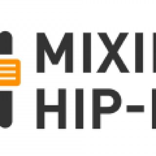 -Hip Hop Mix-