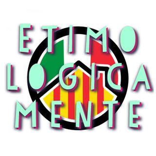 Una etimológica mente deconstruye el italiano