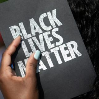 Dishonesty of Black Lives Matter Movement