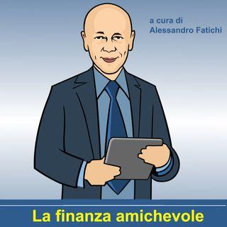 Alessandro Fatichi