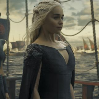 #111: Game of Thrones - Season 6 Spoilers (Part 3)