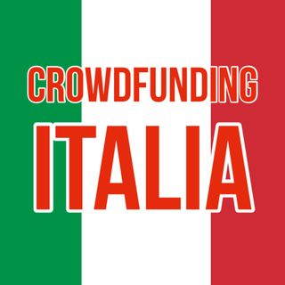 Crowdfunding | Room ClubHouse, i quattro pilastri del Crowdfunding