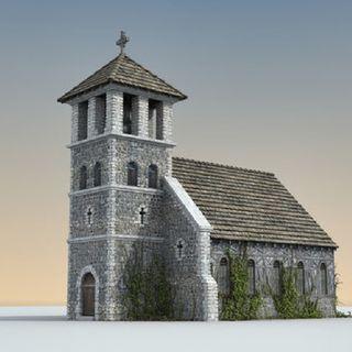 Ecclesiae Dei