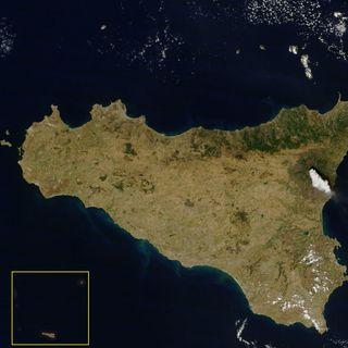Artusi regionale pt. 5: la Sicilia