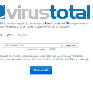 Attrezzi: due ottimi antivirus da usare insieme al nostro principale