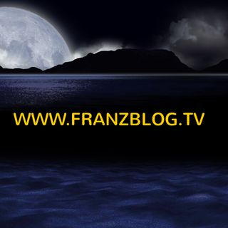 Franz's Blog