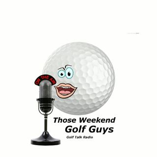 TaylorMade, AJGA and More Cool Stuff