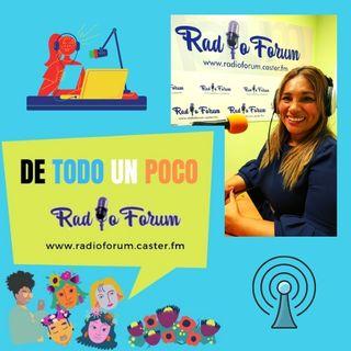 PALABRA DE MUJER: Margarita Bautista, coach, terapeuta PNL y cuántica