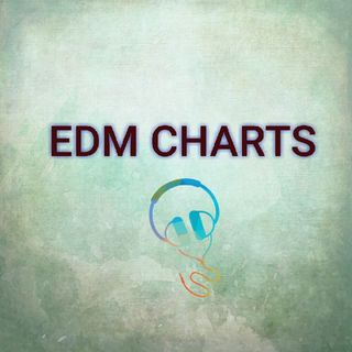 3 Edm Selection by Defa