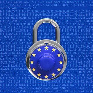 LA FINE DI INTERNET? Direttiva Europea sul Copyright