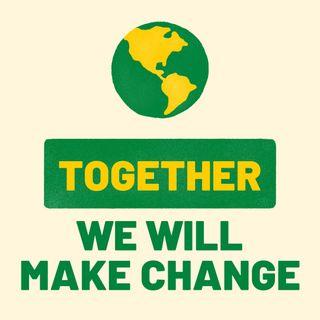 APPROFONDIMENTO ELIKYA - Giornata Mondiale dell'Ambiente - 5 giugno 2020