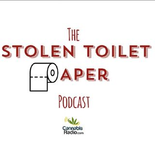The Stolen Toilet Paper Podcast