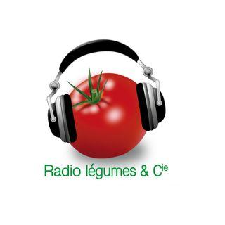 Radio légumes & compagnie