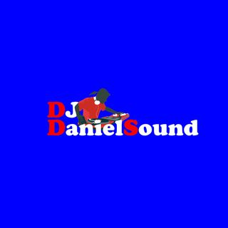 The History Of House Music... Mixata By Daniel Sound Dj 30 Maggio 2020