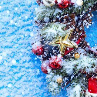 Christmas Special 2020