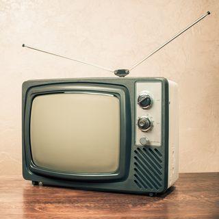 DE LETRA #14: Na tela da TV e no meio desse povo!