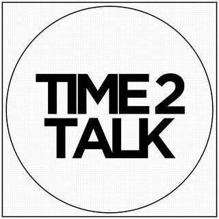 Legue im Talk über YT, Bedwars etc | Time2Talk - Folge 4