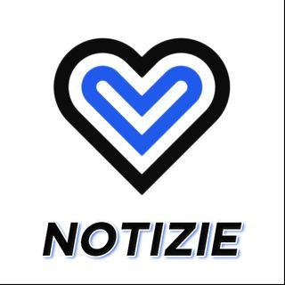 Passione Inter Notizie
