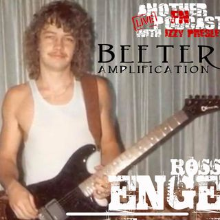 IPS EP 15 - Ross Enge of Beeter and Other News