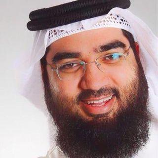 برنامج وصف الجنة !! الشيخ حسن الحسيني