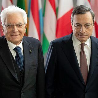 L'Italia ad un bivio: rinascere o scomparire