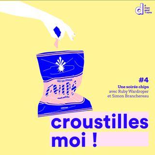 #4 Les Chips