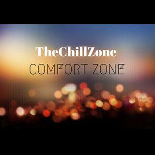 TheChillZone Comfort Zone