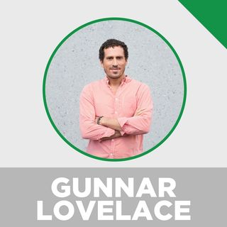How A Guy Named Gunnar Made An Online Whole Foods For People Who Aren't Rich.
