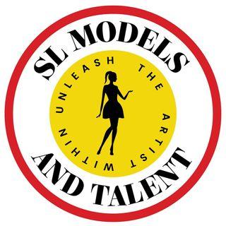 V-SMART Certificate of MODA Fashion Models
