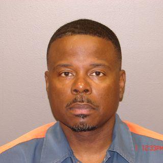 interview with Michigan murderer Leon Echols
