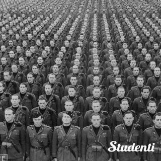 Storia - Seconda Guerra Mondiale: Francia, Italia e Inghilterra