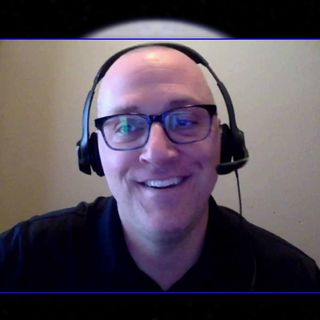 Sprinkler System Twinkies - Enterprise Security Weekly #104