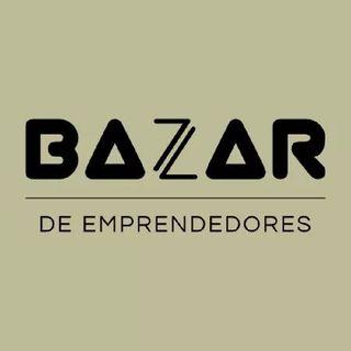 Bazar De Emprendedores Prueba 1