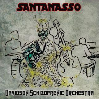 Santanasso
