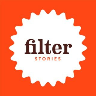 Filter Stories