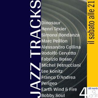 Jazz Tracks 4