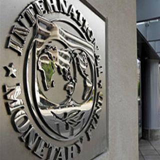 México nada le debe al FMI