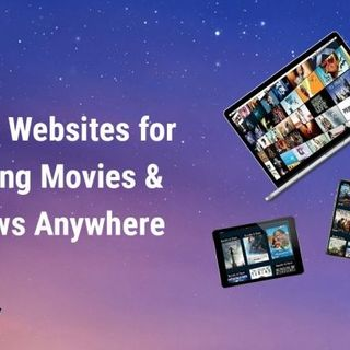 Download Movies Joy Free Films Streaming Online