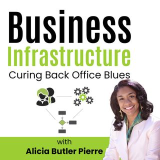 Business Infrastructure