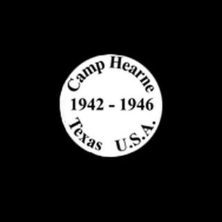 Camp Hearne Hosts Open House in Remembrance of D-Day