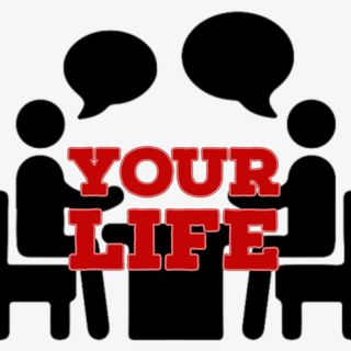 Your Life Episode 2: Purpose